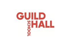 guildhallschoolred.png
