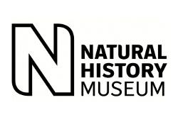 naturalhistorymuseum.png
