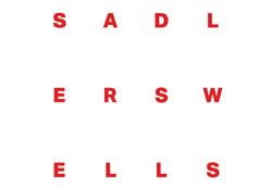 sadlerswells.png