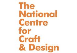 nationalcentrecraftdesign.png