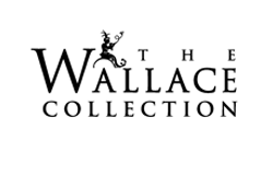 wallacecollectionV2.png