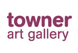 townerartgallery.png