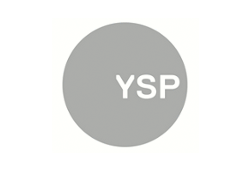 yorkshiresculpturepark.png