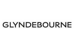 glyndebourne.png