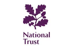 nationaltrust.png