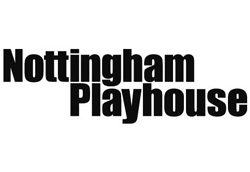 nottinghamplayhouse.png