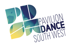 pavilion dance south west spring logo.png