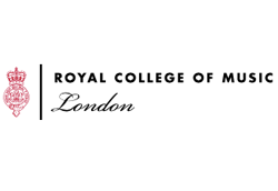royalcollegemusic.png