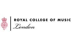 royalcollegemusic.png