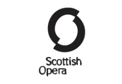 scottishopera.png