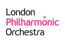 LondonPhilharmonicOrchestra.jpg