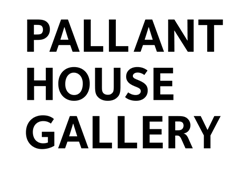 pallanthousegallery.png