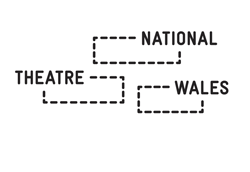 nationaltheatrewales.png
