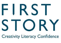 First Story logo.jpg