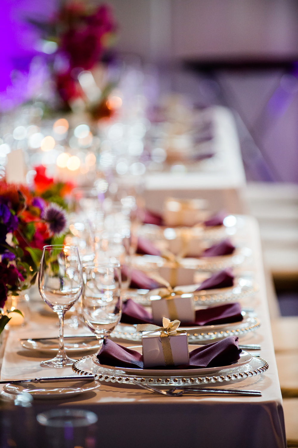 Within Sodo Wedding | Affinity Photography | Seattle Wedding Planner | New Creations Weddings