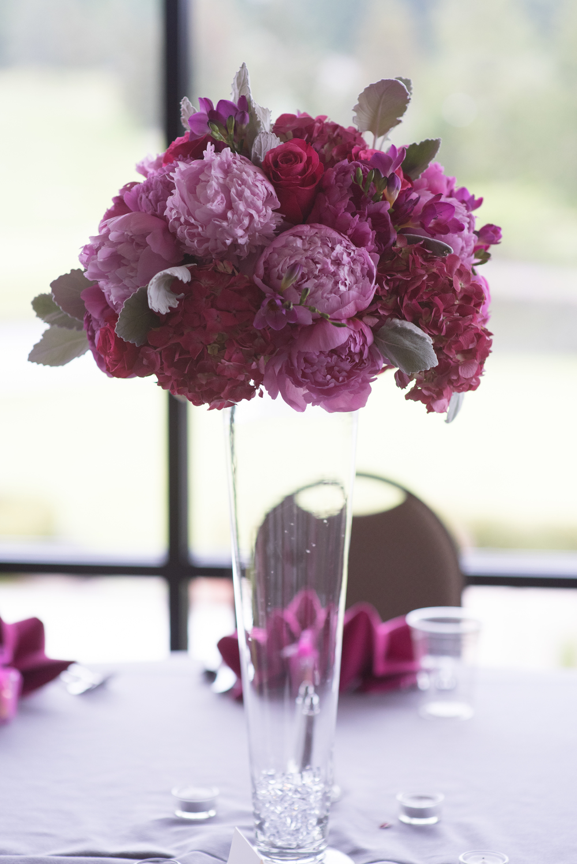 Meridian Valley Country Club Wedding | C2 Photography | Seattle Wedding Planner | New Creations Weddings | Filipino Wedding Planner