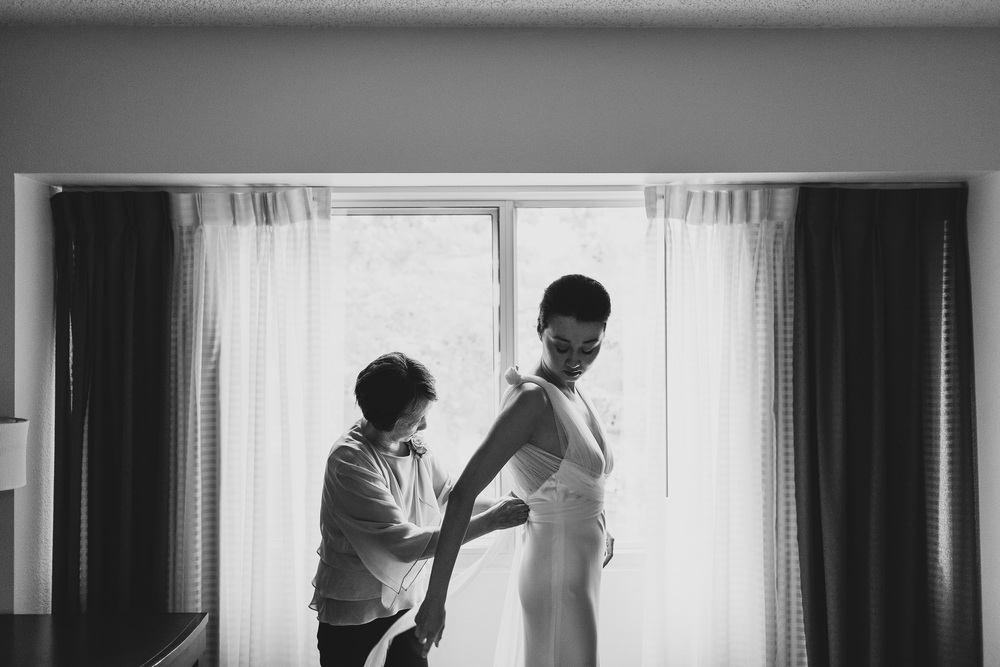 Parsons Gardens Wedding | Asgari Photography | Seattle Wedding Planner | Chinese Wedding Planner