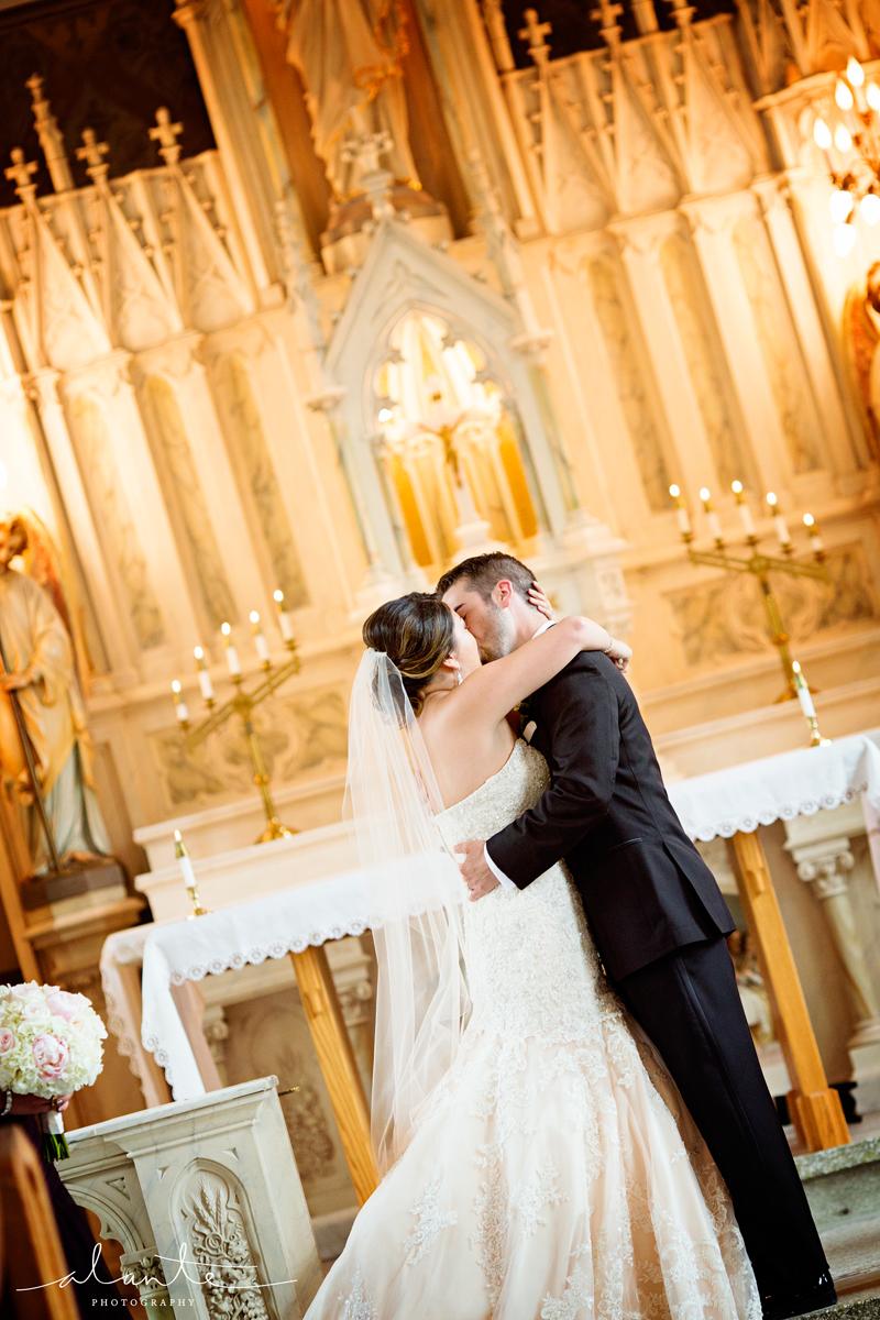Natasha And Steven Villa Academy Wedding Wac Wedding Reception