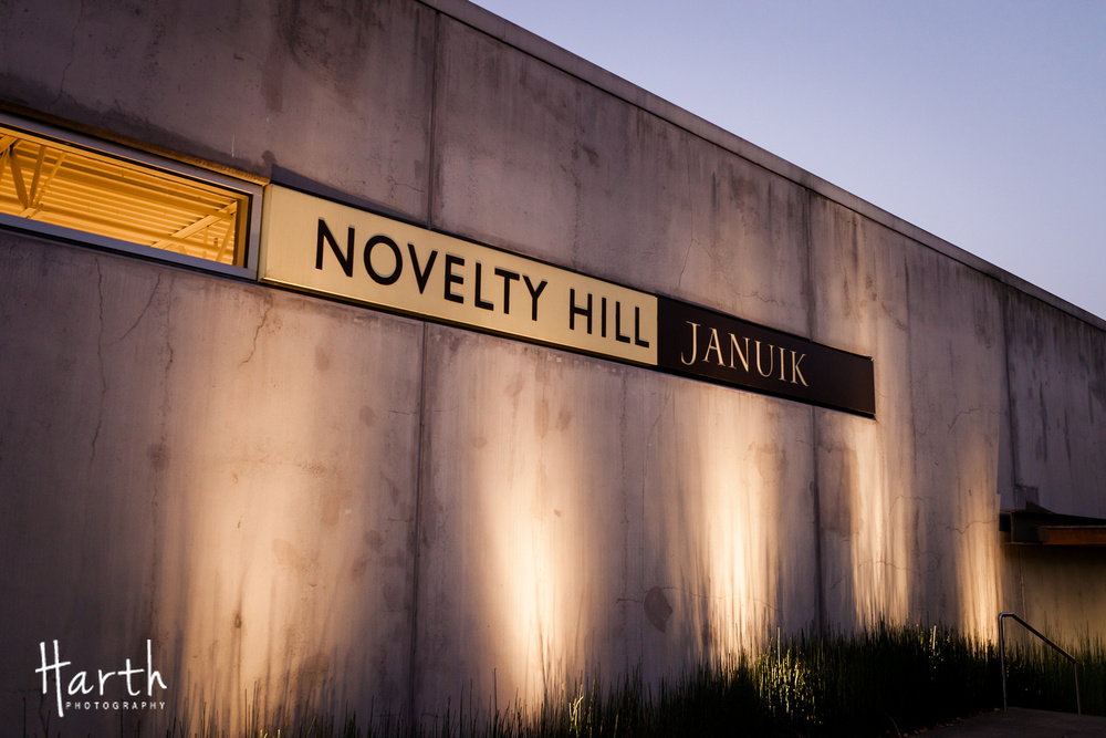 Novelty Hill Januik Wedding by Seattle Wedding Planner New Creations Weddings