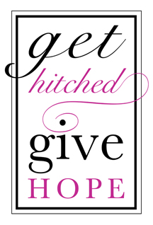 Get Hitched Give Hope Featured Wedding Planner.jpg