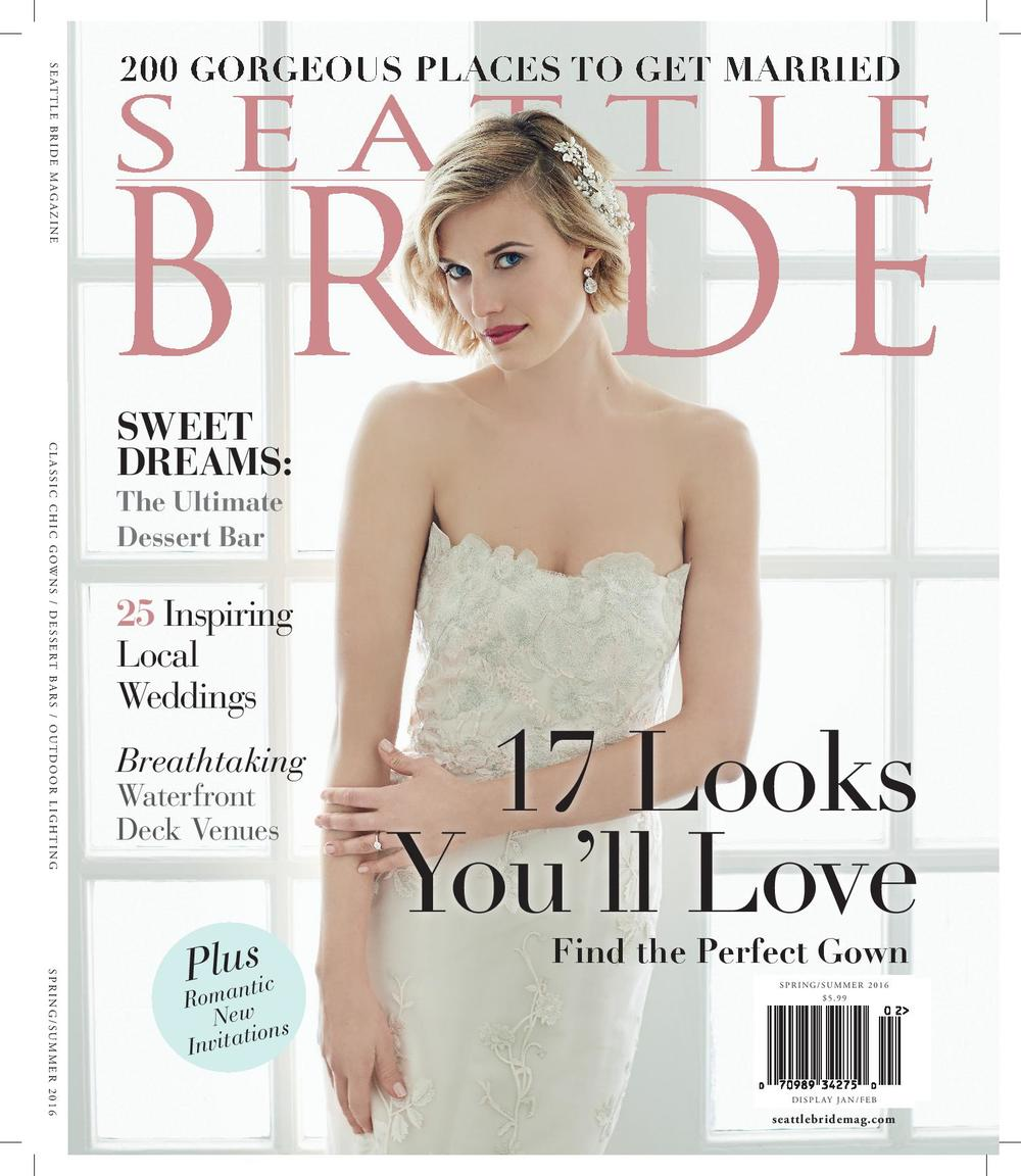 Seattle Bride Featured Wedding Planner.jpg