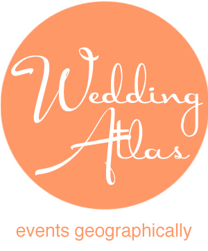 Wedding Atlas Featured Wedding Planner.jpg