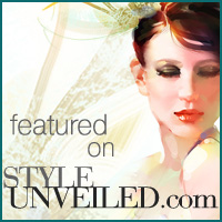 Style Unveiled Featured Wedding Planner.jpg