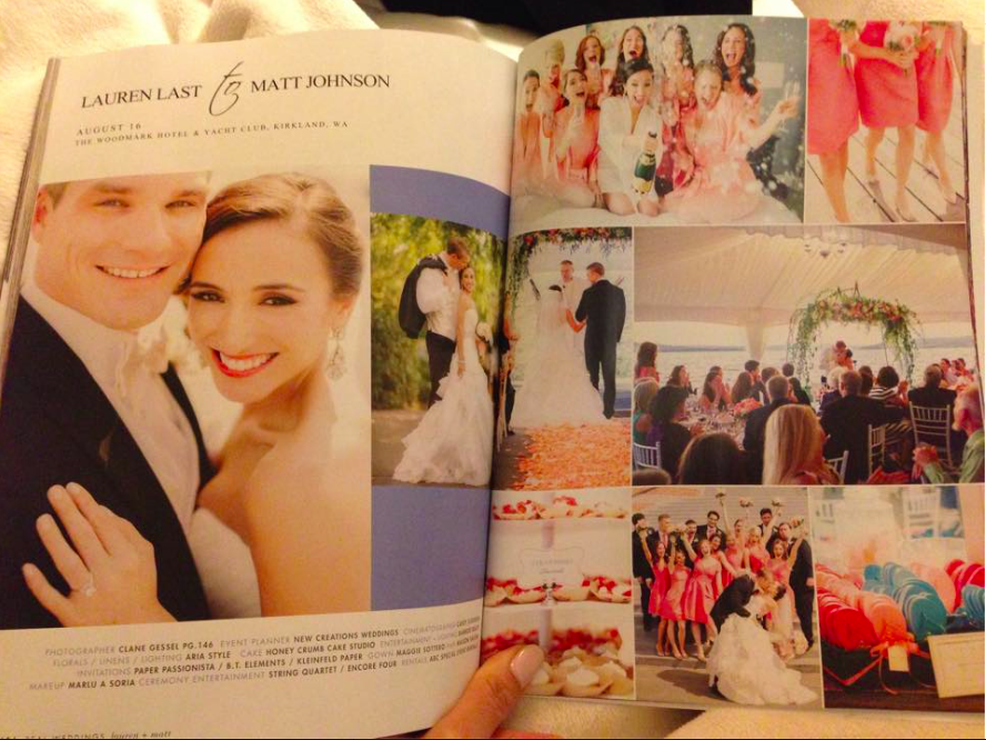 Today's Bride Magazine Featured Wedding Planner.png
