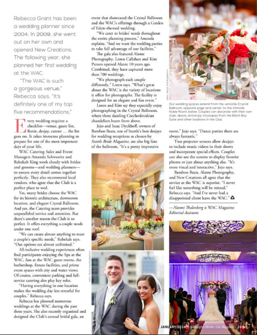 Washington Athletic Club Featured Wedding Planner.png