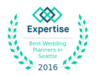 Seattle's Best Wedding Planner | Seattle Wedding Planner | Woodinville Wedding Planner | Asian Wedding Planner