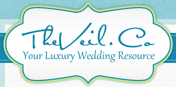 Seattle Wedding Planner | Real Wedding | Published Wedding