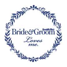 Seattle's Best Wedding Planner | Seattle Wedding Coordinator | New Creations Weddings