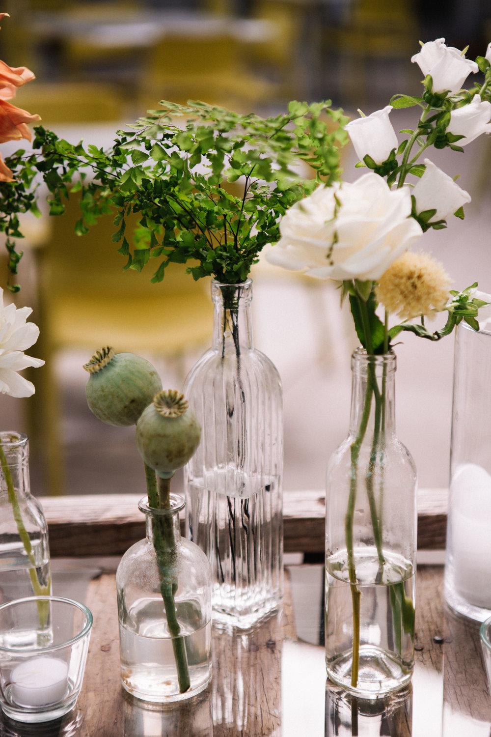 chihuly-gardens-and-glass-seattle-weddings-decor-amy-and-jeremy_6879.JPG
