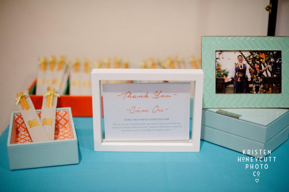 Kristen Honeycutt Photo Co.-039resized_seattle_wedding_planner.jpg