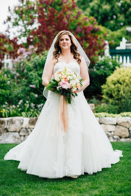 20150426 Jessica & Josh Wedding 4209.jpg