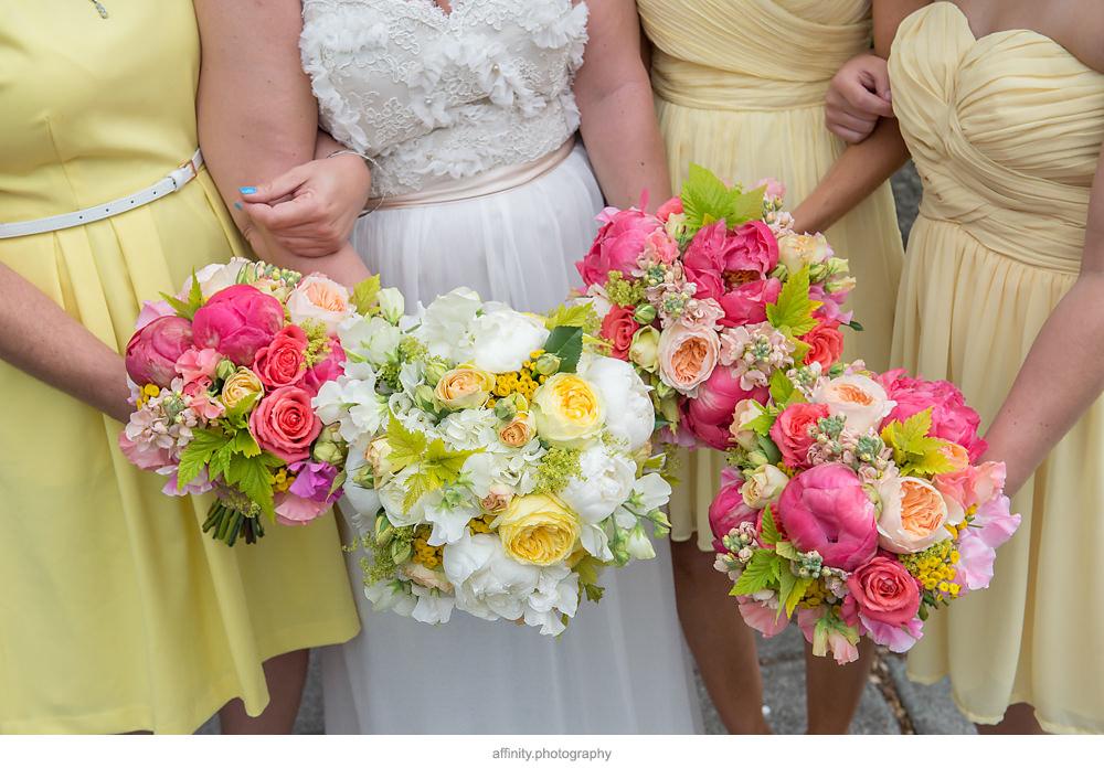 Affinity-Photography-Print-01-WO-102resized_seattle_wedding_planner.jpg