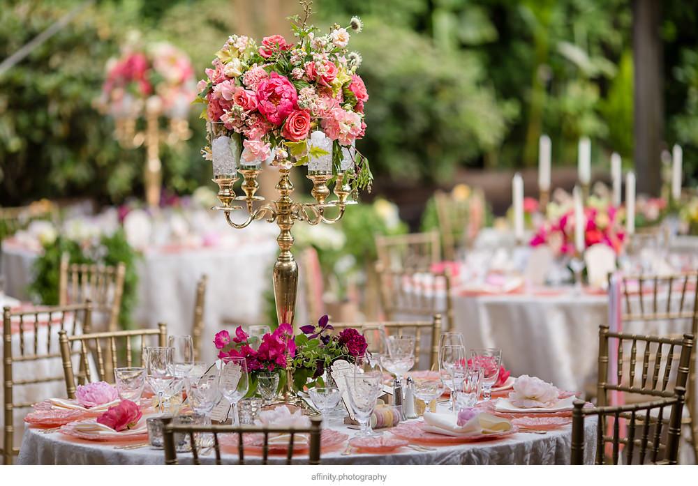 Affinity-Photography-Print-07-RT1-027resized_seattle_wedding_planner.jpg