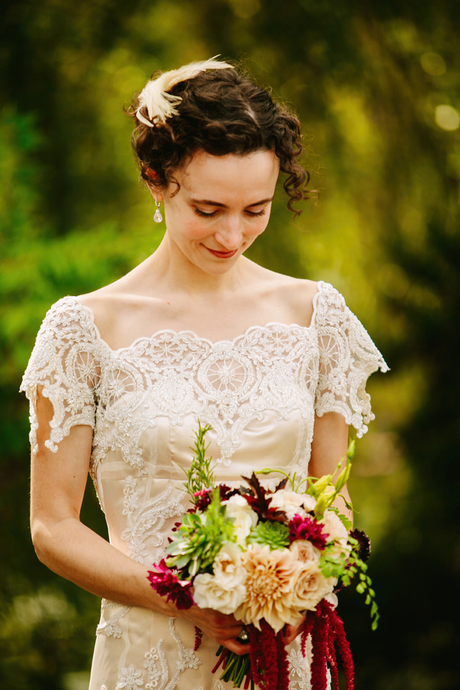 0121_maggiebrian_wedding_WEBSIZED.jpg