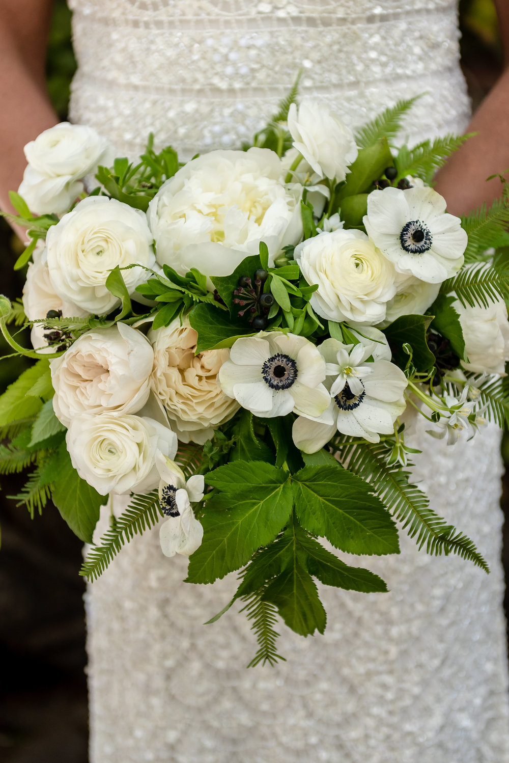Green and White Wedding Bouquet.jpg