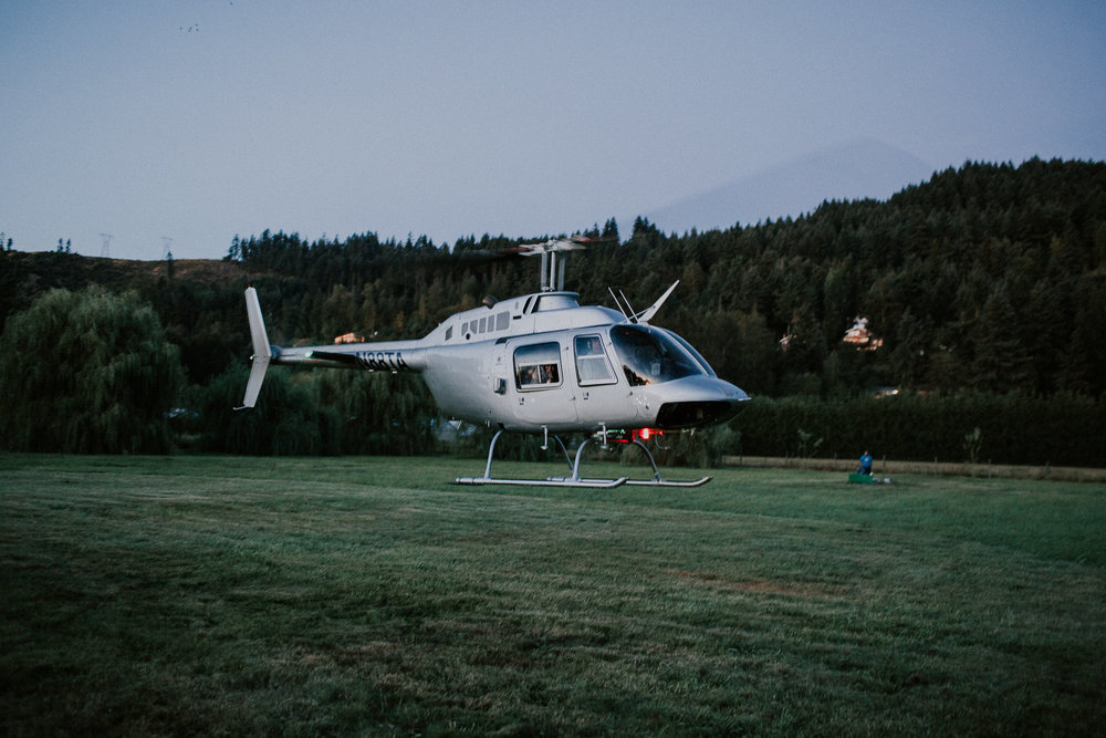 Helicopter-Wedding-Exit.jpg
