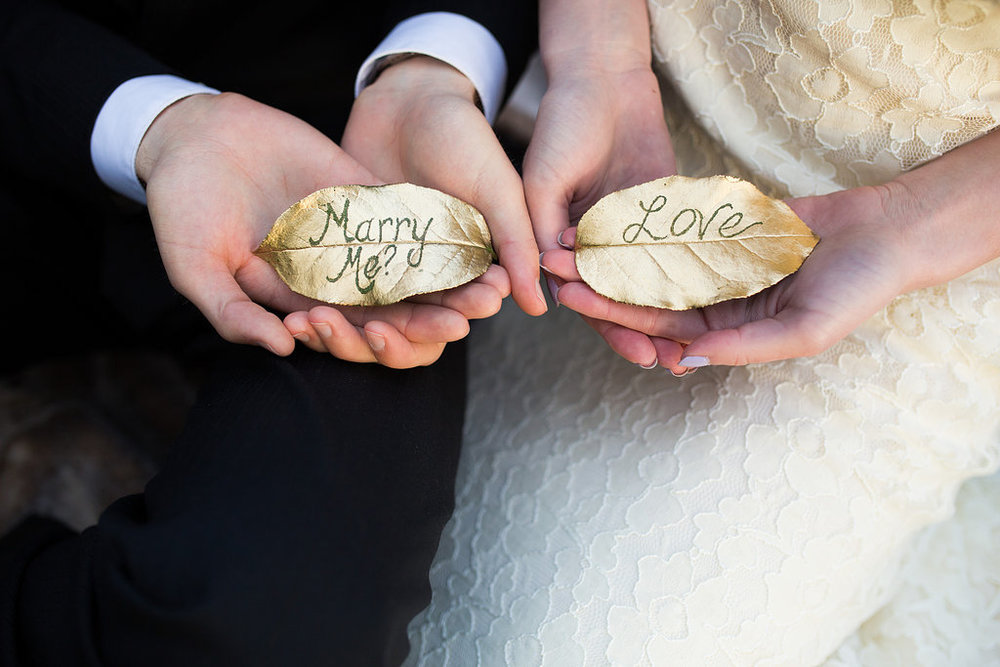 how to create your wedding day budget seattle wedding planner