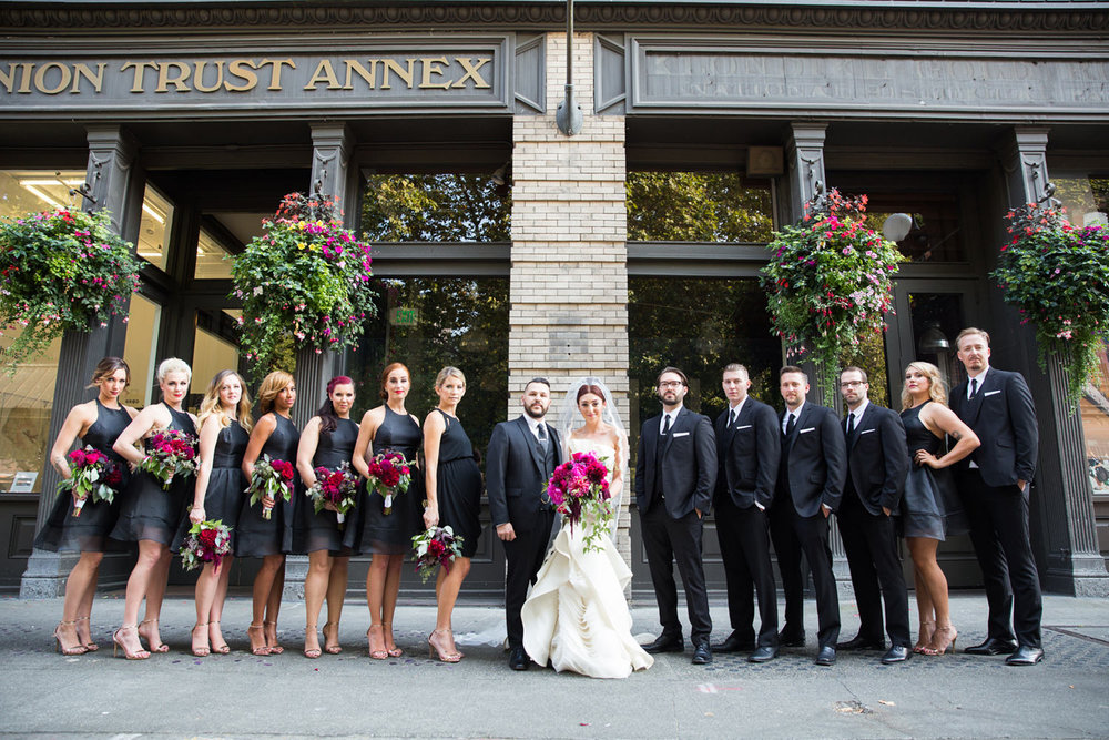 axis-pioneer-square-seattle-wedding-coordinator010.jpg