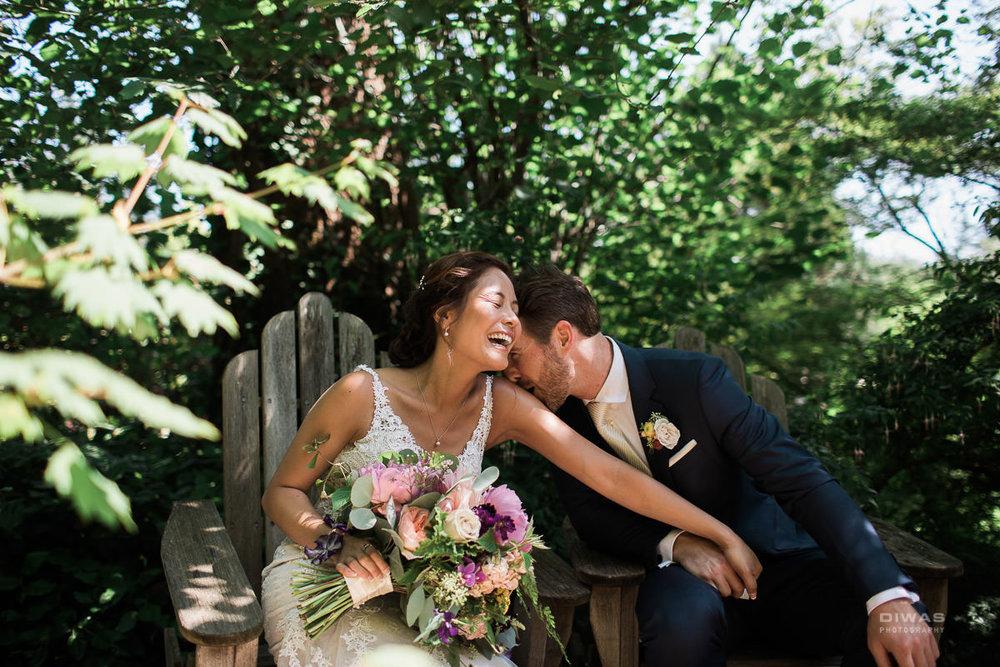 frogsong-gardens-vashon-wedding-planner013.JPG