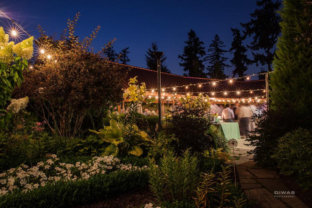 frogsong-gardens-vashon-wedding-planner034.JPG