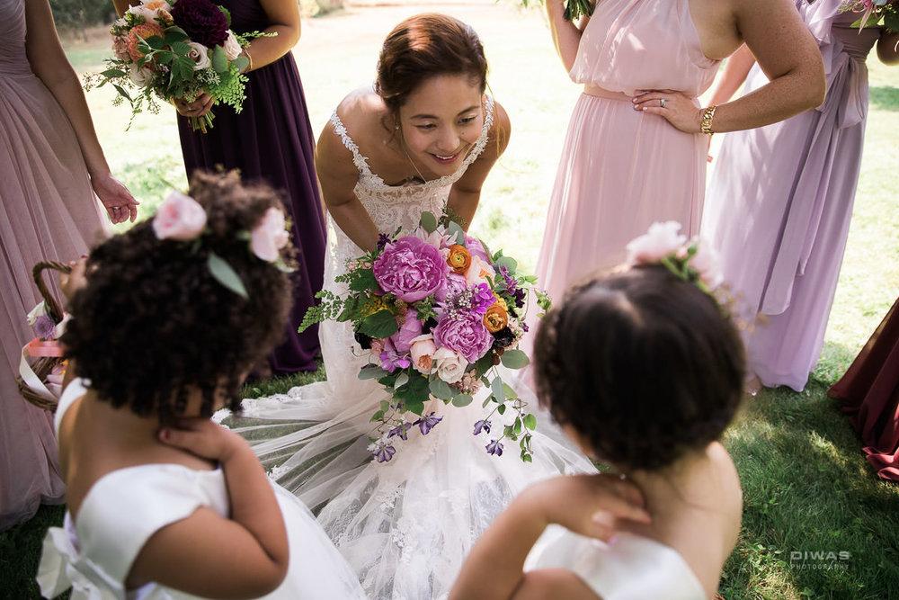frogsong-gardens-vashon-wedding-planner016.JPG