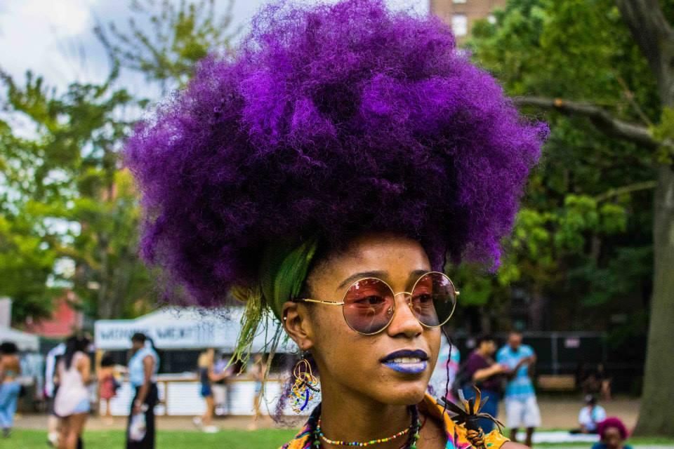 Afropunk blue.jpg