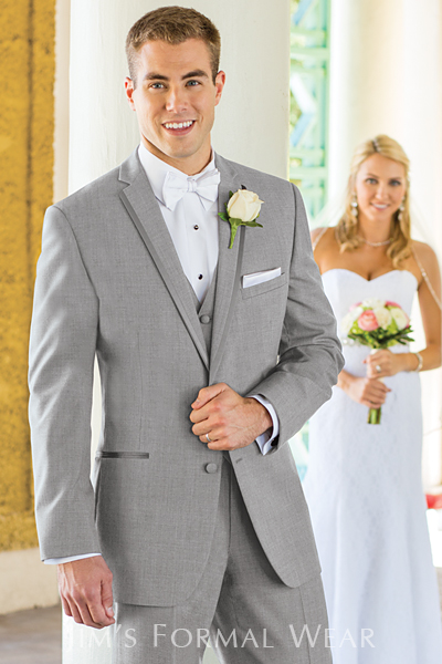 stephen-geoffrey-heather-gray-aspen-slim-fit-tuxedo.jpg