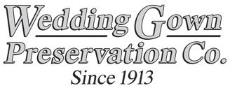 WGPC-logo-Since1913-opt1.png