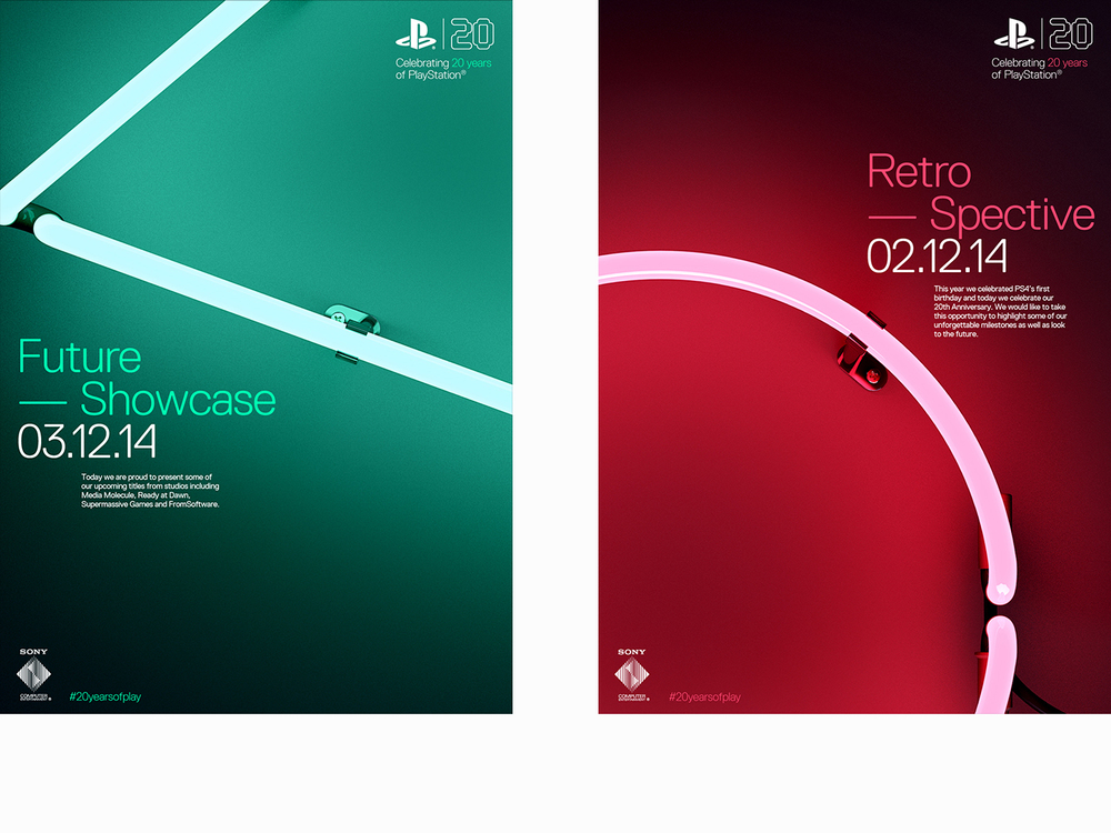 ps20-posters.jpg