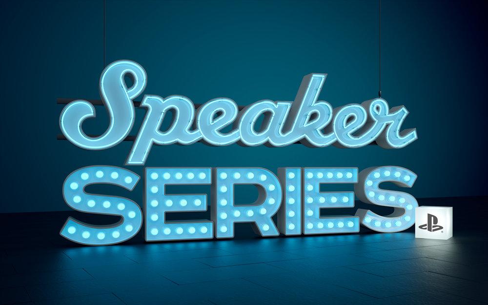 speaker-series-main.jpg